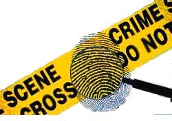 Forensic Report Writing - Pixley Forensics
